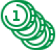 icons8-expensive-64