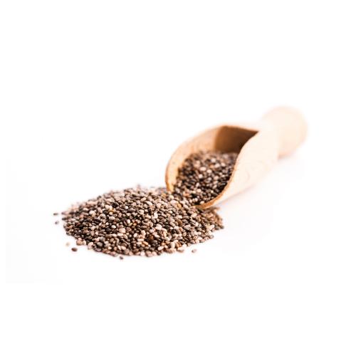 זרעי ציה לשייק